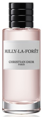 Milly-La-Foret perfume for Women by Christian Dior