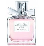 Miss Dior Cherie EDT 2010  perfume for Women by Christian Dior 2010