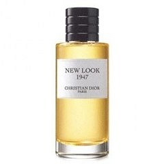 New Look 1947 perfume for Women by Christian Dior