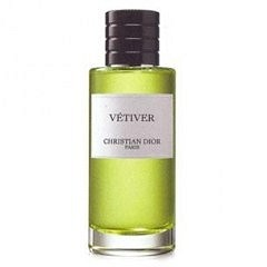Vetiver cologne for Men by Christian Dior