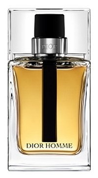 Dior Homme 2011 cologne for Men by Christian Dior