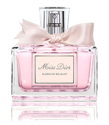 Miss Dior Blooming Bouquet Couture Edition perfume for Women by Christian Dior
