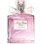 Miss Dior Cherie Blooming Bouquet 2011  perfume for Women by Christian Dior 2011