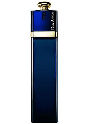 Dior Addict EDP 2012 perfume for Women by Christian Dior