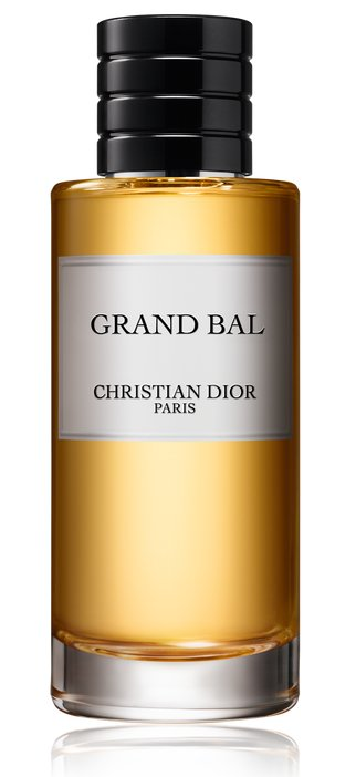 Grand Bal perfume for Women by Christian Dior