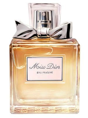 Miss Dior Eau Fraiche perfume for Women by Christian Dior