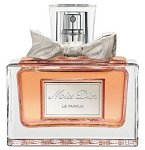 Miss Dior Le Parfum  perfume for Women by Christian Dior 2012