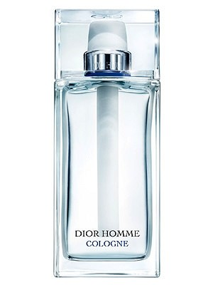 Dior Homme Cologne 2013 cologne for Men by Christian Dior