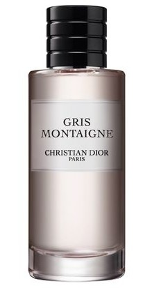 Gris Montaigne perfume for Women by Christian Dior