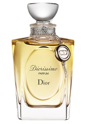 Diorissimo Extrait De Parfum perfume for Women by Christian Dior