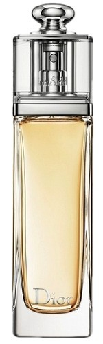Dior Addict EDT 2014 perfume for Women by Christian Dior