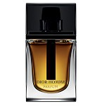 Dior Homme Parfum  cologne for Men by Christian Dior 2014