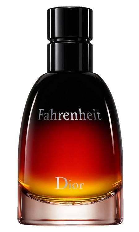Fahrenheit Le Parfum cologne for Men by Christian Dior