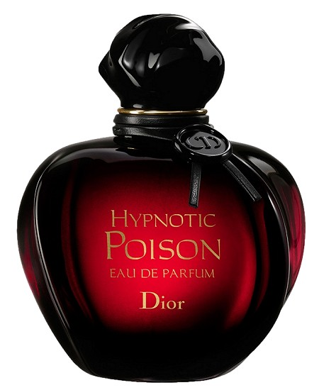 Hypnotic Poison EDP perfume for Women by Christian Dior