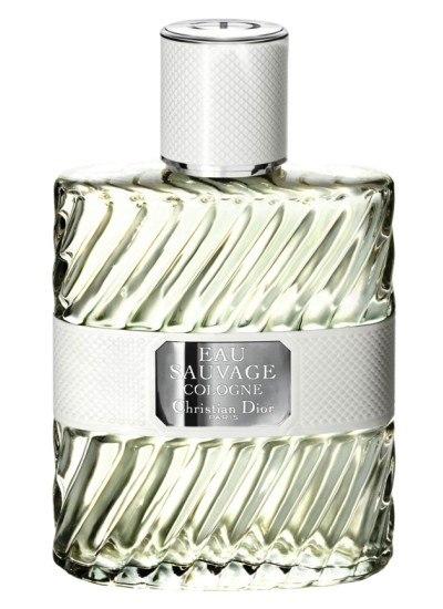 Eau Sauvage Cologne cologne for Men by Christian Dior