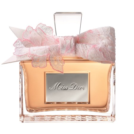 Miss Dior Edition d'Exception perfume for Women by Christian Dior