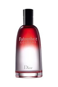 Fahrenheit Cologne cologne for Men by Christian Dior