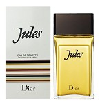 Jules 2016  cologne for Men by Christian Dior 2016