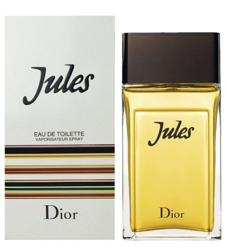 Jules 2016 cologne for Men by Christian Dior