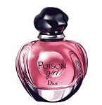Poison Girl  perfume for Women by Christian Dior 2016