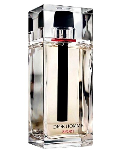 Dior Homme Sport 2017 cologne for Men by Christian Dior