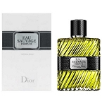 Eau Sauvage Parfum 2017  cologne for Men by Christian Dior 2017