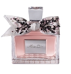 Miss Dior Absolutely Blooming Prestige Edition  perfume for Women by Christian Dior 2017