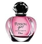 Poison Girl EDT  perfume for Women by Christian Dior 2017