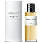 Bois D'Argent 2018  Unisex fragrance by Christian Dior 2018