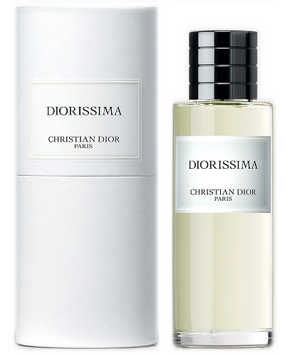 Diorissima Unisex fragrance by Christian Dior