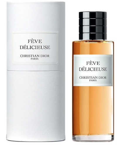 Feve Delicieuse 2018 Unisex fragrance by Christian Dior