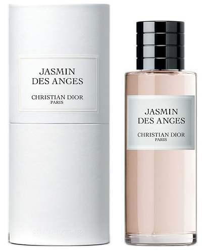 Jasmin Des Anges Unisex fragrance by Christian Dior