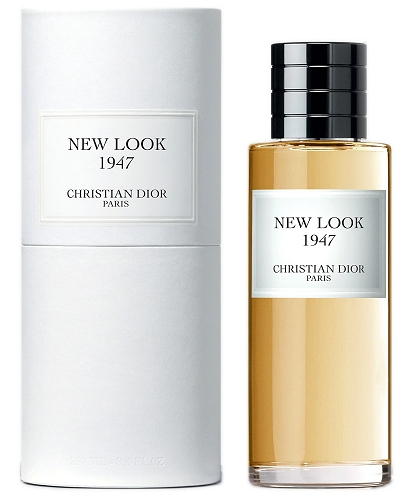 New Look 1947 2018 Unisex fragrance by Christian Dior