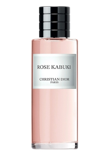 Rose Kabuki perfume for Women by Christian Dior