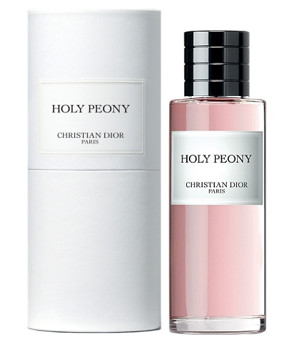 Holy Peony perfume for Women by Christian Dior