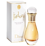 J'Adore EDP Roller Pearl perfume for Women by Christian Dior