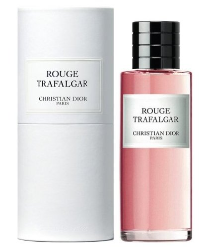 Rouge Trafalgar perfume for Women by Christian Dior