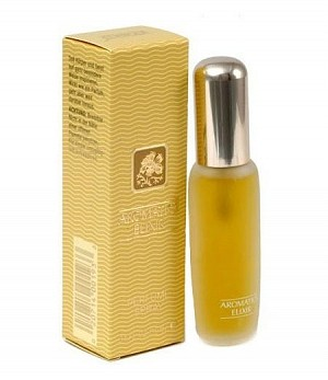 Aromatics Elixir perfume for Women by Clinique