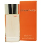 Happy perfume for Women by Clinique