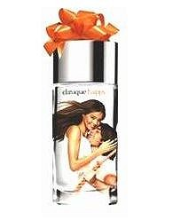 Happy Smile Click perfume for Women by Clinique