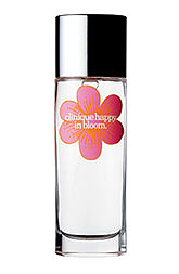 Happy in Bloom 2006 perfume for Women by Clinique