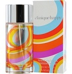 Happy Summer 2010  perfume for Women by Clinique 2010