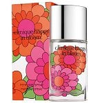 Happy in Bloom 2012  perfume for Women by Clinique 2012