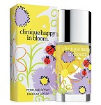 Happy in Bloom 2013  perfume for Women by Clinique 2013