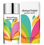 Happy Summer 2014  perfume for Women by Clinique 2014