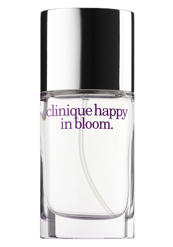 Happy In Bloom 2017 perfume for Women by Clinique