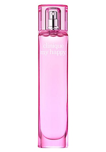 My Happy Peony Picnic perfume for Women by Clinique