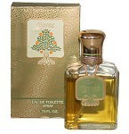 Chypre  perfume for Women by Coty 1917