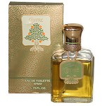 Chypre perfume for Women by Coty