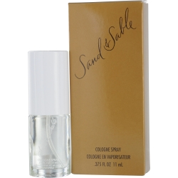 Sand & Sable perfume for Women by Coty